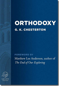 orthodoxy_chesterton_cover