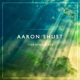 "FREE: ""Mighty Fortress"" Aaron Shust mp3"