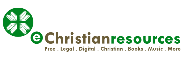 eChristianResources