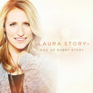 "FREE: ""God of Every Story"" Laura Story mp3"