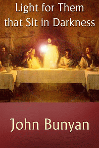 Free Friday: Light for Them that Sit in Darkness WORDsearch eBook