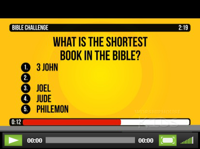 bible-challenge-countdown