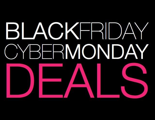 9 FREE Logos/Vyrso eBooks for Black Friday/Cyber Monday Weekend