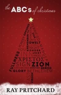 christmas-abcs