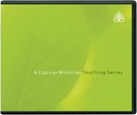 ligonier-ministries-teaching-series