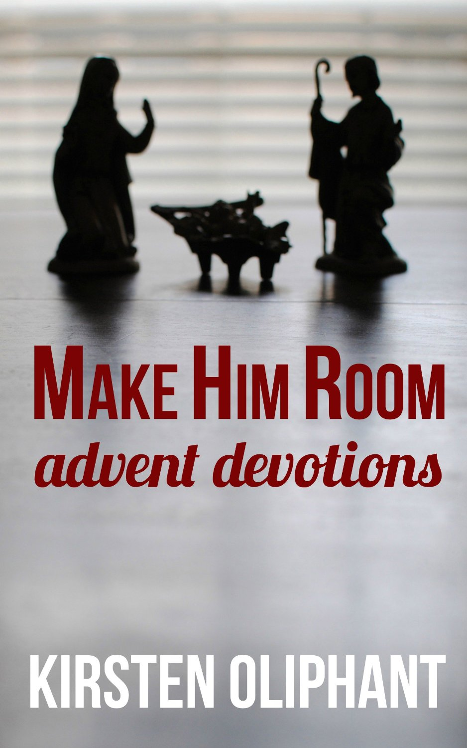 make-him-room-advent