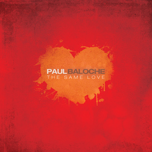 "Today Only: FREE: ""We Are Saved"" Paul Baloche mp3"