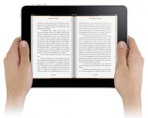 ereader-ebooks