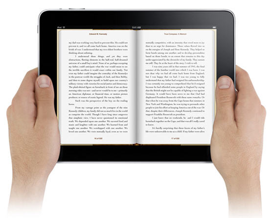 ereader-ebooks