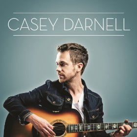 "FREE: ""Let My Soul Sing"" Casey Darnell mp3"