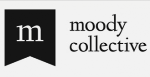 moody-collective
