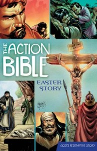 the-action-bible-easter-story