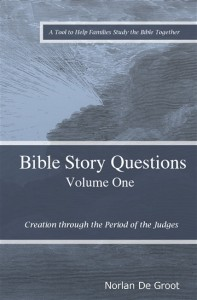 bible-story-questions-volume-one-norlan-de-groot