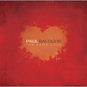 "FREE: ""Look Upon the Lord"" mp3 by Paul Baloche, Kari Jobe & Jason Ingram"