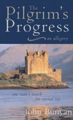 Today Only: FREE: Pilgrim's Progress (Premium Edition) by John Bunyan eBook