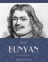 3 FREE eBooks by John Bunyan