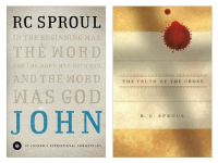2 More FREE eBooks from R. C. Sproul