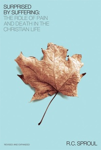 http://echristianresources.com/2014/08/free-for-august-surprised-by-suffering-the-role-of-pain-and-death-in-the-christian-life-by-r-c-sproul-ebook/