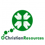 echristianresources_logo
