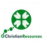echristianresources_logo