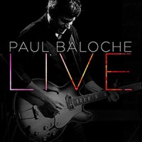 "Today Only: FREE: ""He is Risen"" Paul Baloche mp3"