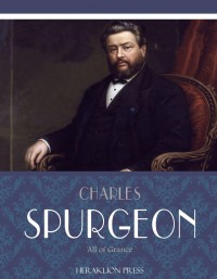 2 FREE eBooks by Charles Spurgeon