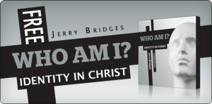 who-am-i-jerry-bridges-audiobook
