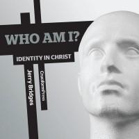 who-am-i-jerry-bridges-audiobook2