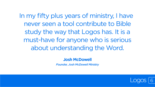L6_EndorsementQuotes_Josh McDowell_small