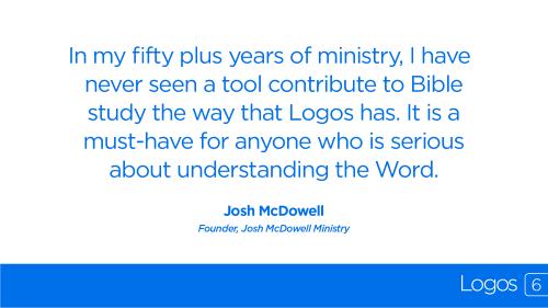 L6_EndorsementQuotes_Josh McDowell_small