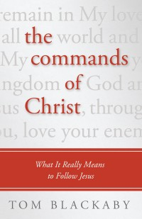 The Commands of ChristDownload: