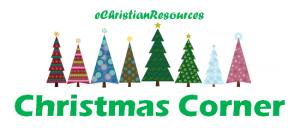 echristianresources_christmas_corner