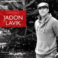 "FREE: ""Hallelujah The Lord Has Come"" Jadon Lavik mp3"