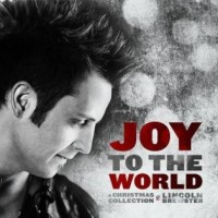 "FREE: ""Joy to the World"" Lincoln Brewster mp3 + BONUS"