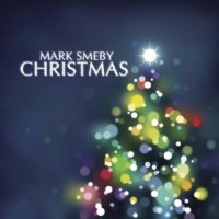 "FREE: ""Mary, Did You Know?"" Mark Smeby mp3"