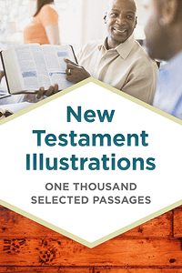 new-testament-illustrations-wordsearch