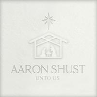 "FREE: ""Rejoice"" Aaron Shust mp3"