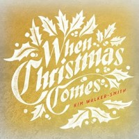 "FREE: ""Silent Night"" Kim Walker-Smith mp3"