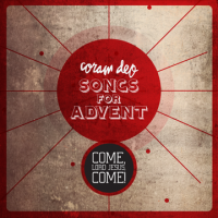 "FREE: ""Songs for Advent"" Coram Deo Church mp3 Album"