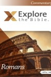 FREE: Explore the Bible Commentary: Romans eBook