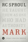 FREE: Mark Expositional Commentary by R. C. Sproul Logos eBook