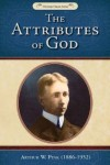 FREE: The Attributes of God by A. W. Pink eBook
