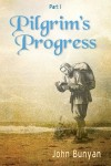 FREE: Pilgrim's Progress (Illustrated Edition) by John Bunyan eBook