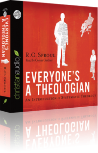 EveryonesATheologian_R-C-Sproul-audiobook
