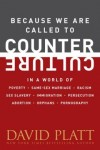 FREE: Because We Are Called to Counter Culture by David Platt eBooklet