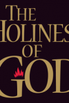 FREE: The Holiness of God by R. C. Sproul Online Course