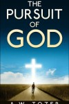 FREE: The Pursuit of God by A. W. Tozer eBook