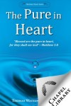 FREE: The Pure in Heart by Thomas Watson eBook