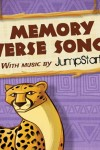Free for May: Proverbs 3:5-6 Memory Verse Song + 3 Videos mp3 & mp4