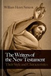 Free for May: The Writers of the New Testament: Their Style and Characteristics Logos eBook